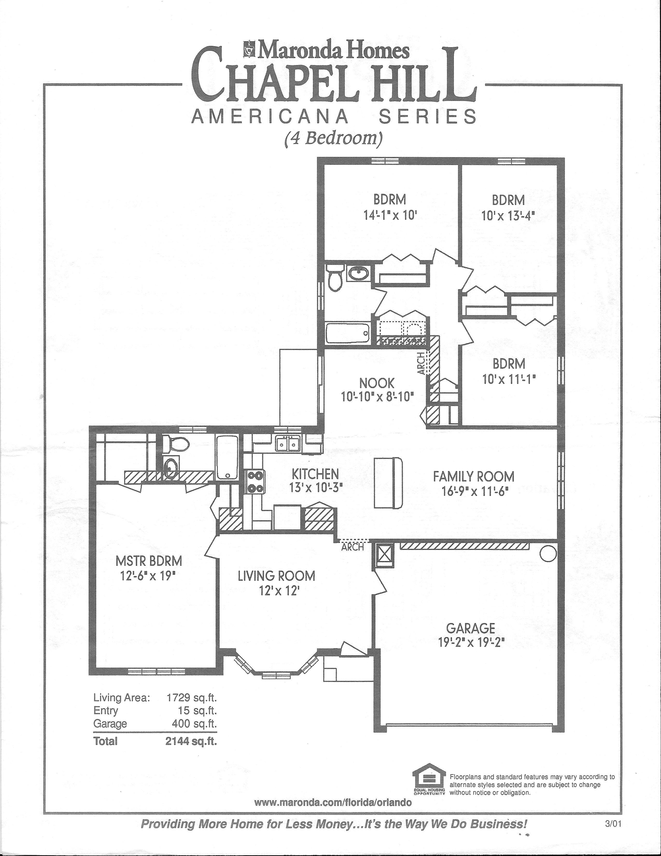 Chapel floor plan 100 kb floor plans home design storey for Small chapel floor plans